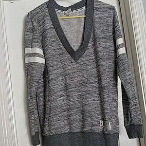 Vs sweatshirt